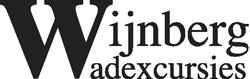Wijnberg Wadexcursies